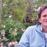 Artho Jansen is bestuurder van VO vrijescholen in Zuidwest Nederland
