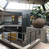 Kairos Tienercollege in Amsterdam start per schooljaar 2020-2021