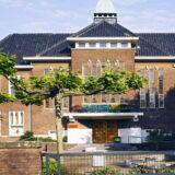 Foto: Karel de Grote College in Nijmegen