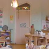 Partners onderzoeken mogelijkheden voortgezet vrijeschoolonderwijs regio Tilburg
